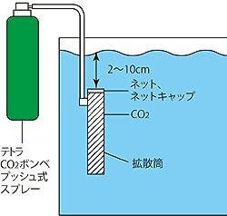 30cm~60cm水槽用