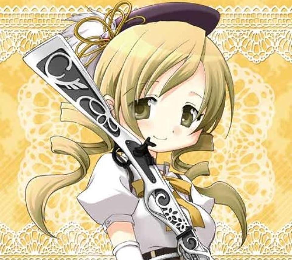 魔法少女まどか マギカ Android 960 854 待ち受けアニメ画像10291 スマポ