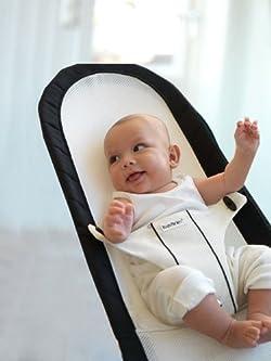 【汗っかき赤ちゃんに最適 メッシュ素材】