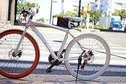 自転車の走る速度でしか目に入らないもの