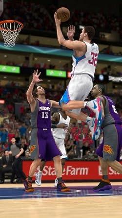 最高の NBA ゲームとなっている