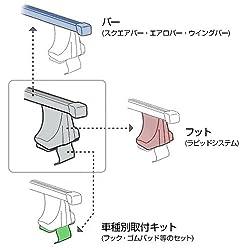 システムの組み合わせ例