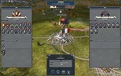ナポレオン:トータルウォーがお求めやすい価格で登場
