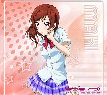 ラブライブ!  iPhone/Androidスマホ壁紙(960×854)-7 - 西木野真姫