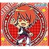 うたの☆プリンスさまっ♪-一十木音也-アニメ-Android(960×854)待ち受け5905