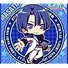 うたの☆プリンスさまっ♪ - 聖川真斗 Android(960×854)待ち受け 5826