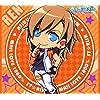 うたの☆プリンスさまっ♪ - 神宮寺レン Android(960×854)待ち受け 5904