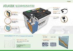 ATLASBX 製品の構造と特徴(イメージ画像)