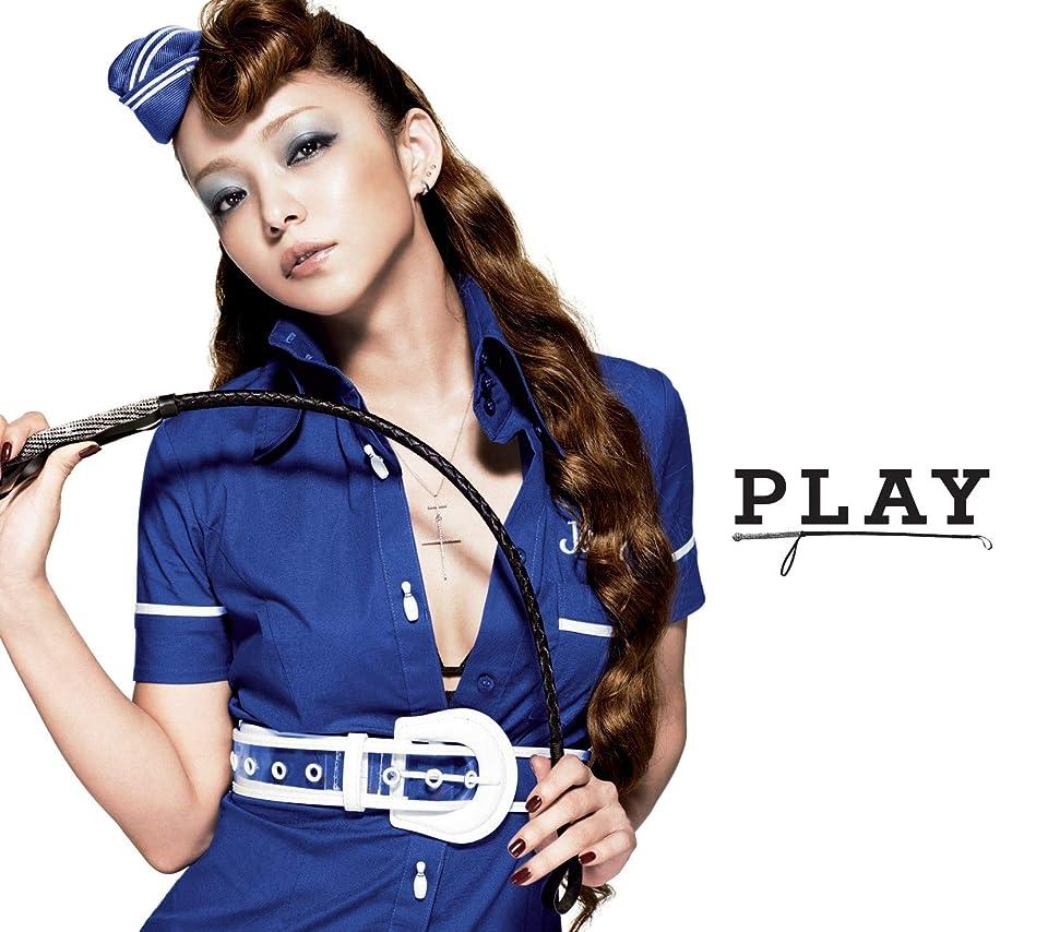 安室奈美恵 Play Android 960 854 待ち受け 画像55724 スマポ