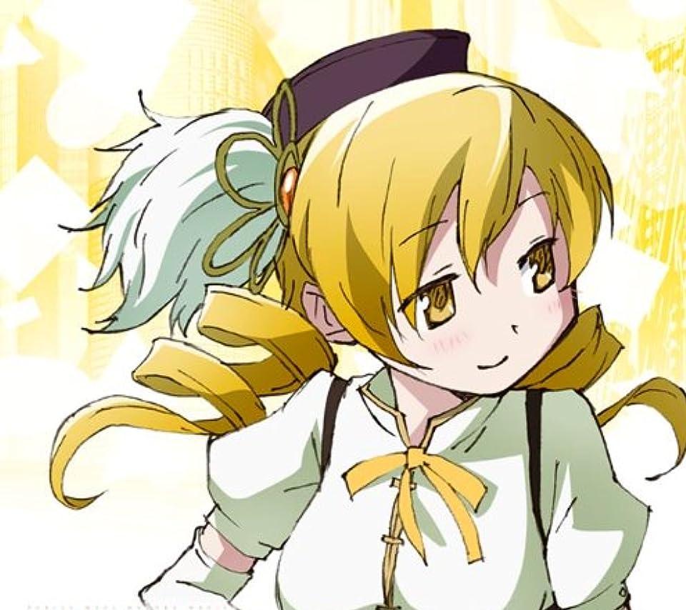 魔法少女まどか マギカ Android 960 854 待ち受けアニメ画像7267 スマポ