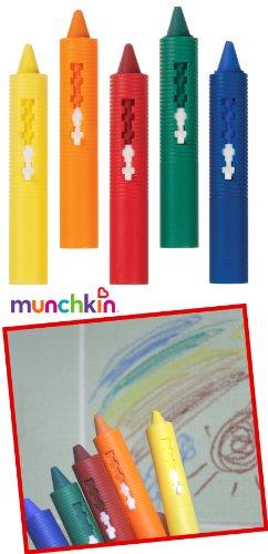色彩感覚は柔軟な発想ができる子供のころから養いたい