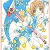 カードキャプターさくら - 木之本桜(きのもと さくら) iPad壁紙 52881