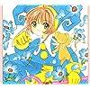 カードキャプターさくら - 木之本桜(きのもと さくら) HD(1440×1280) 57601