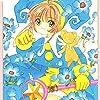 カードキャプターさくら - 木之本桜(きのもと さくら) iPad壁紙 56475