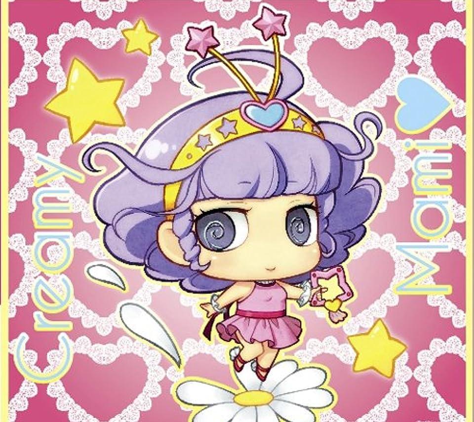 魔法の天使クリィミーマミ Android 960 854 待ち受けアニメ画像7612 スマポ