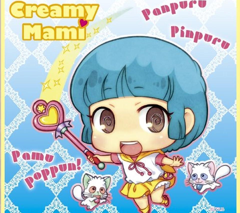 魔法の天使クリィミーマミ Android 960 854 待ち受けアニメ画像7611 スマポ