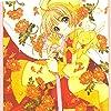カードキャプターさくら - 木之本桜(きのもと さくら) iPad壁紙 56166