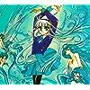 魔法騎士レイアース-龍咲 海(りゅうざき うみ)-アニメ-QHD(1080×960)54222