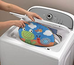 洗濯可能、シートクッション