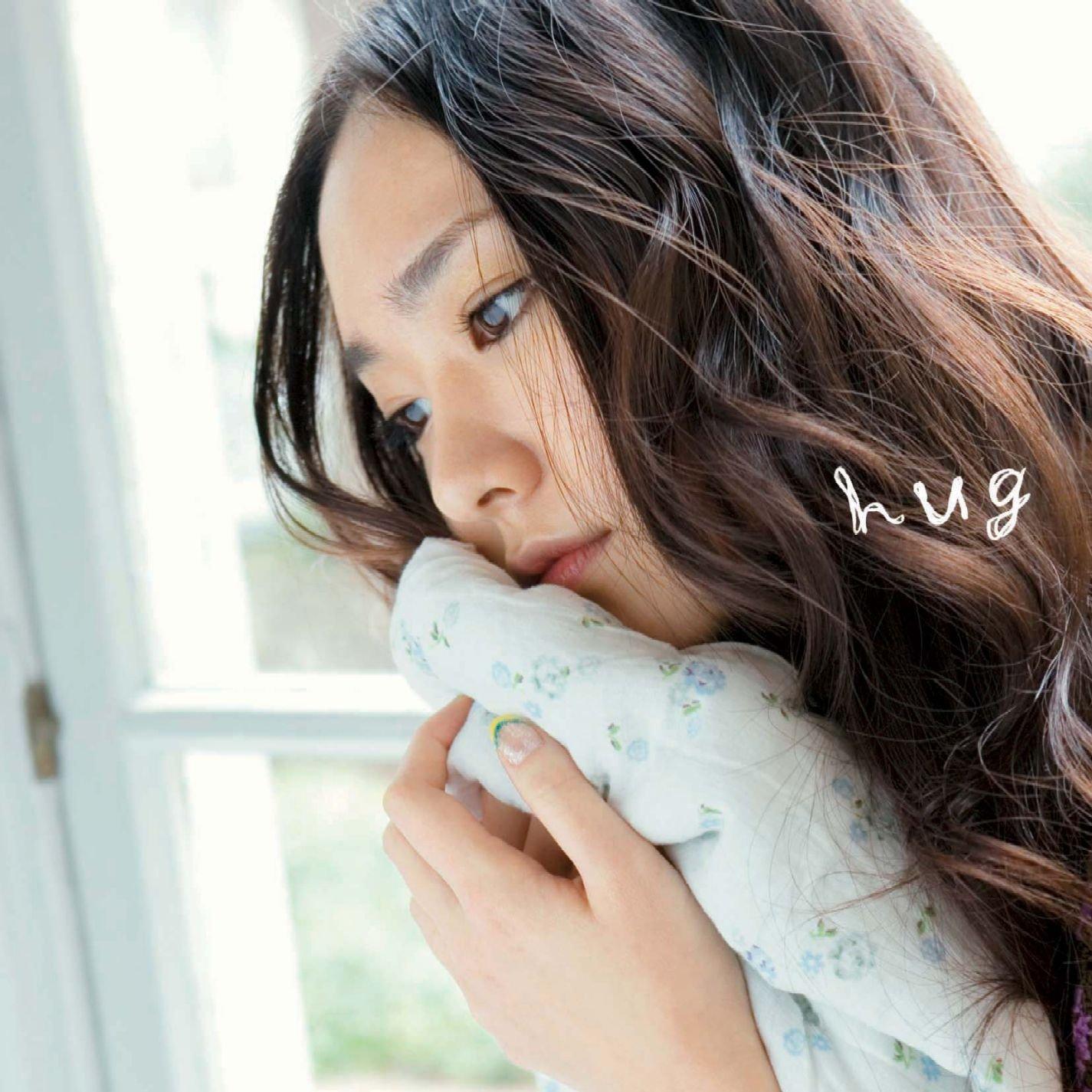 新垣結衣 Ipad壁紙 Hug 女性タレント スマホ用画像85246