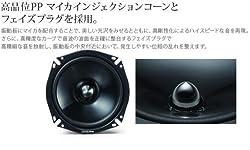 クラック&ゴー・ユニカM32 適合タイヤサイズ表