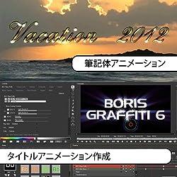 ◆Ultimate版の新機能◆