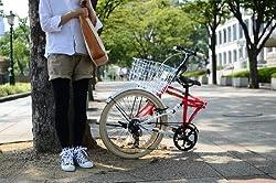 自転車の 自転車 高さ ハンドル : ... ハンドル高さ調節可能 【お尻