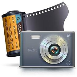 iPhotoライブラリの最適化で、空き容量を増やす