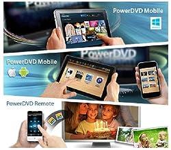 スマートフォン・タブレットアプリ