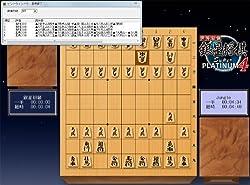 棋力アップに挑戦。「101レベルモード」