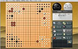 多彩な戦法や棋風で勝負!豊富な対局設定