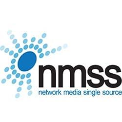 デバイス自動認識(NMSS技術)を搭載!