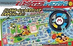 マリオカート7のボードゲームが登場!