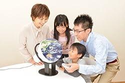 拡がる家族のコミュニケーション!