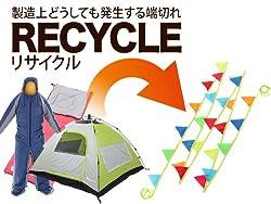 リサイクルエコ