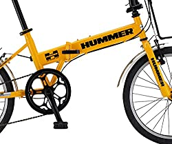 Amazon.co.jp | HUMMER(ハマー) FDB207-R4 ...