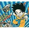 ドラゴンボール-孫悟空-アニメ-Android(960×854)待ち受け97440