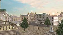 ◆新たな文化圏「ロシア」が登場!
