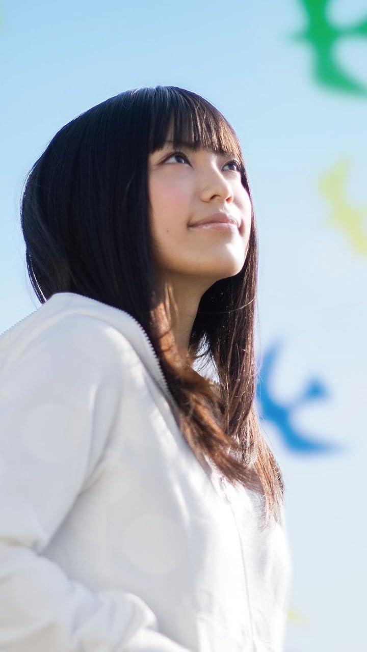 Miwa 春になったら Hd 7 1280 壁紙 画像 スマポ