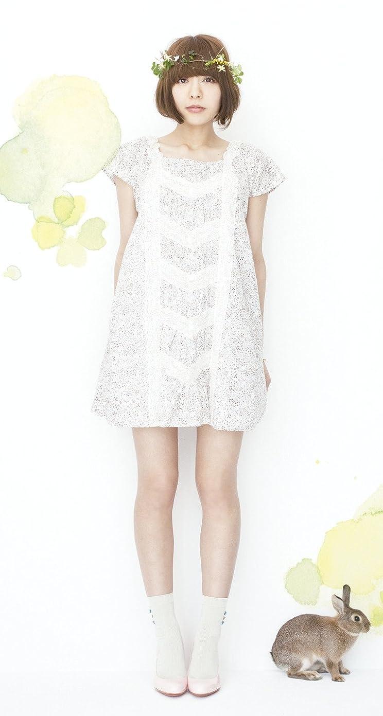 女性声優 - 春風 SHUN PU