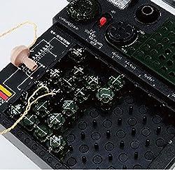 ダイオード検波ラジオ