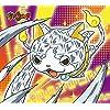妖怪ウォッチ-ダイヤニャン-アニメ-Android(960×854)待ち受け46974