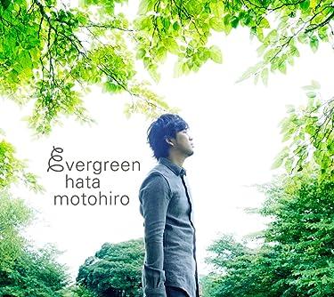 秦基博  iPhone/Androidスマホ壁紙(960×854)-1 - evergreen