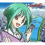 カードファイト!! ヴァンガード QHD(1080×960) 安城トコハ(あんじょう トコハ)