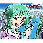 カードファイト!! ヴァンガード Android(960×800)待ち受け 安城トコハ(あんじょう トコハ)