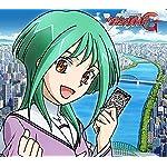 カードファイト!! ヴァンガード Android(960×854)待ち受け 安城トコハ(あんじょう トコハ)
