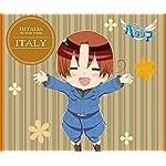 ヘタリア Android(960×800)待ち受け イタリア