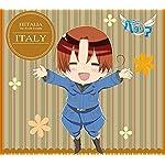 ヘタリア Android(960×854)待ち受け イタリア