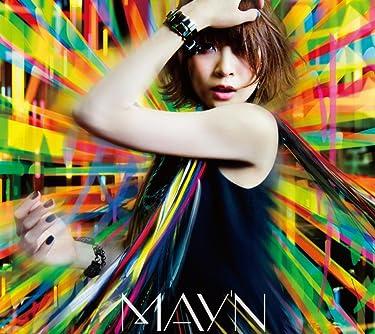 May'n  iPhone/Androidスマホ壁紙(960×854)-1 - ヤマイダレdarlin'