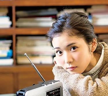 松岡茉優  iPhone/Androidスマホ壁紙(960×854)-1 - ラジオ